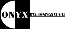 Think Onyx